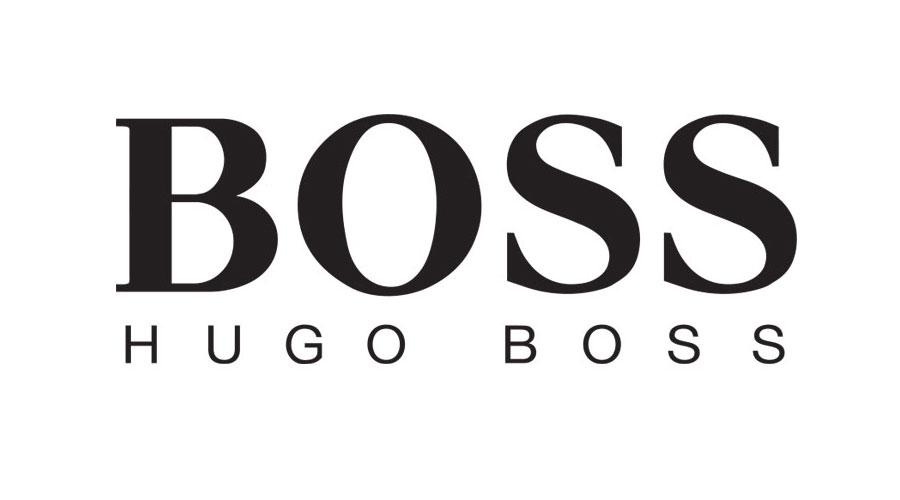 lunettes Hugo Boss au Togo