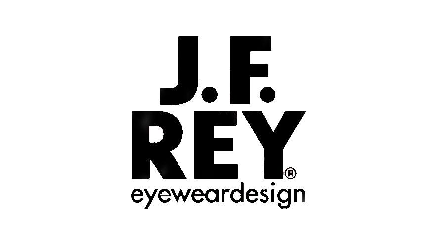 jfray