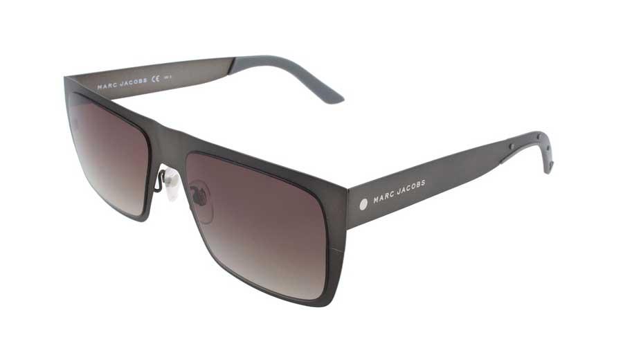 lunettes Marc Jacobs femme