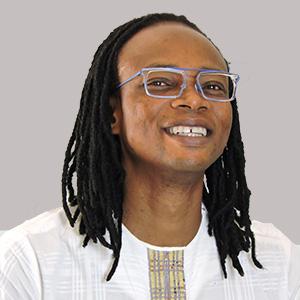 lunetterie à Lomé Charles OZO